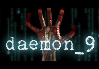 http://www.kinguin.net/ - Daemon_9 Steam CD Key