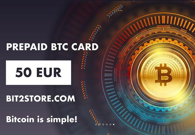 kinguin bitcoin