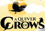 A Quiver of Crows Clé Steam