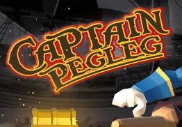 http://www.kinguin.net/ - Captain Pegleg Steam CD Key