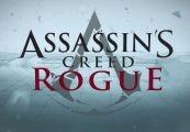 http://www.kinguin.net/ - Assassin's Creed Rogue EU Uplay CD Key