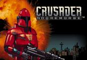Crusader: No Remorse GOG CD Key