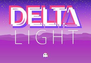 Delta Light EU Steam CD Key