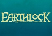 http://www.kinguin.net/ - EARTHLOCK EU XBOX One CD Key