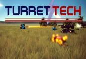 http://www.kinguin.net/ - Turret Tech Steam CD Key