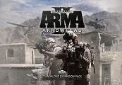 Arma II: Operation Arrowhead Steam CD Key