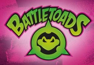 Battletoads Xbox One Windows 10