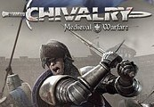 Chivalry Medieval Warfare Ultimate Edition Xbox One