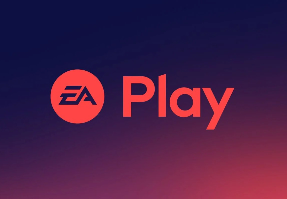 EA Play Access 1 Monat Gamecard Xbox One