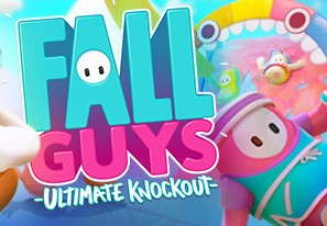 Fall Guys Collector's Pack DLC Steam Altergift
