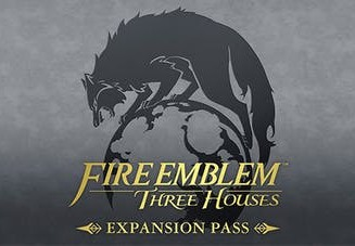 Fire Emblem Three Houses Pass Nintendo Switch