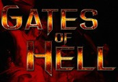 Gates of Hell (2019) Steam CD Key
