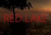 http://www.kinguin.net/ - Red Lake Steam CD Key