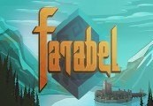 Farabel Clé Steam