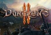 Dungeons 2 GOG CD Key