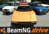 http://www.kinguin.net/ - BeamNG.drive EU Steam Altergift