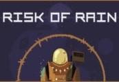 Risk of Rain GOG CD Key