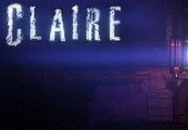 Claire Clé Steam
