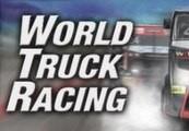 http://www.kinguin.net/ - World Truck Racing Steam CD Key