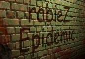 Rabiez: Epidemic Steam CD Key