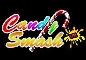 Candy Smash VR Steam CD Key