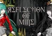 Reflection of Mine Steam CD Key