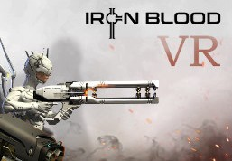 Iron Blood VR