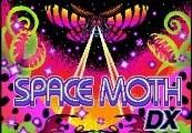 http://www.kinguin.net/ - Space Moth DX Steam CD Key