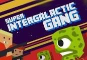 http://www.kinguin.net/ - Super Intergalactic Gang Steam CD Key