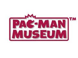 http://www.kinguin.net/ - PAC-MAN MUSEUM RU VPN Activated Steam CD Key