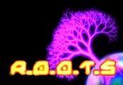 http://www.kinguin.net/ - R.O.O.T.S Steam CD Key