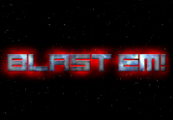 http://www.kinguin.net/ - Blast Em! + Source Code Steam CD Key