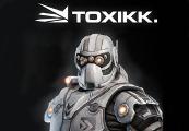 TOXIKK 4 Pack Steam CD Key