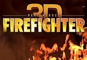 Real Heroes Firefighter Nintendo Switch