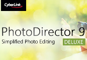 PhotoDirector 365 | Professional Photo Editing