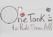 http://www.kinguin.net/ - One Tank to Rule Them All Steam CD Key