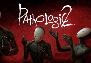Pathologic 2 GOG CD Key