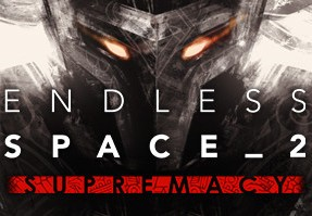Endless Space 2 Supremacy DLC Clé Steam