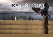 Dead Secret Steam CD Key