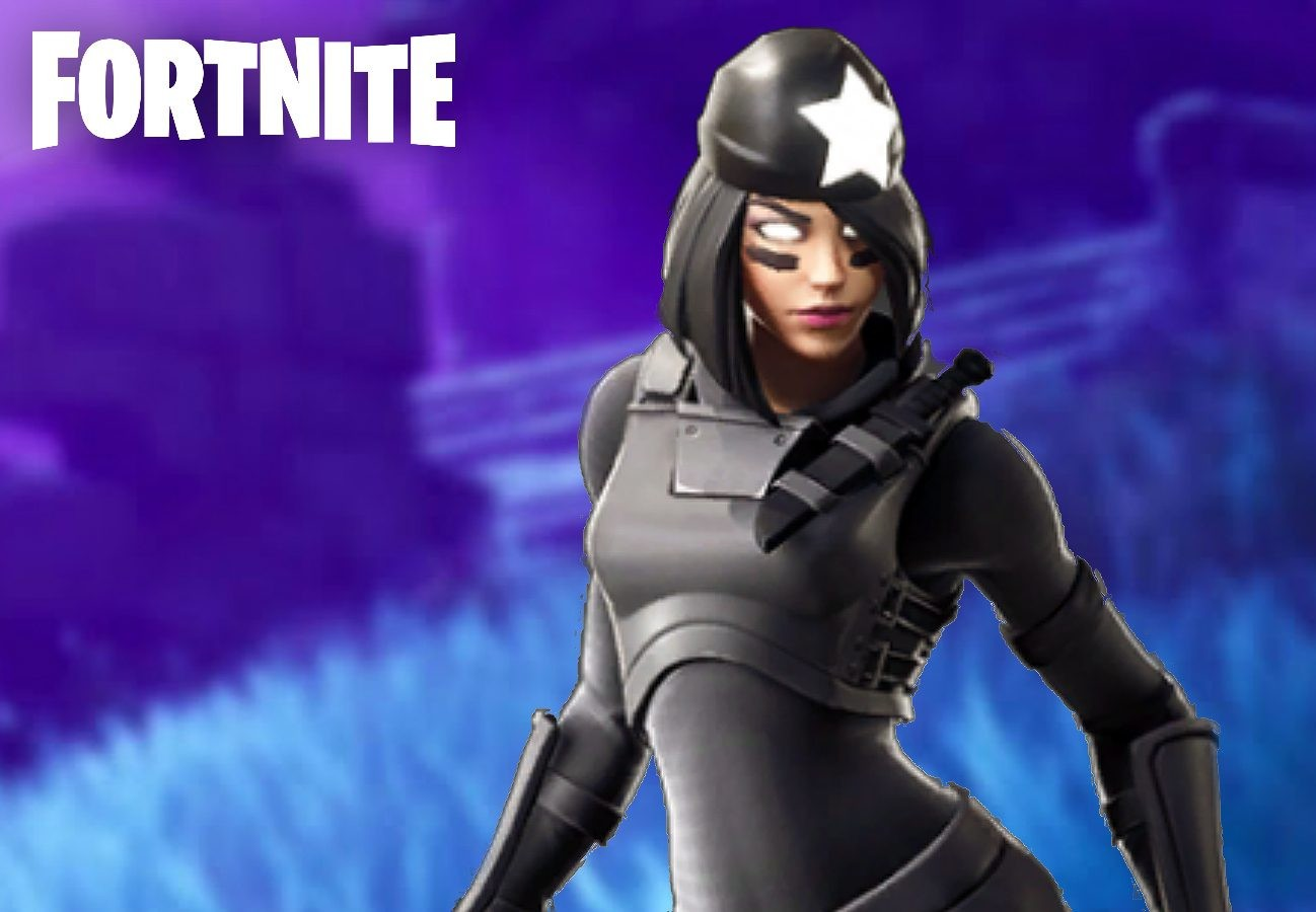Fortnite Shadows Rising Pack Xbox One
