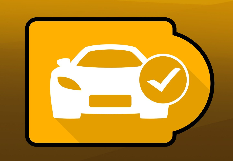 Forza Horizon 4 - Car Pass DLC EU XBOX One CD Key