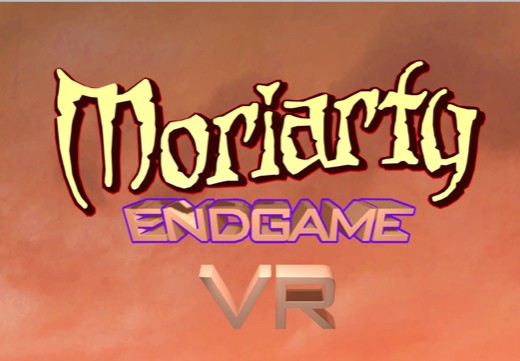 Moriarty Endgame VR