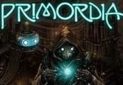 Primordia GOG CD Key