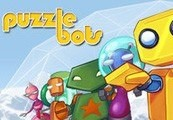 http://www.kinguin.net/ - Puzzle Bots Steam CD Key