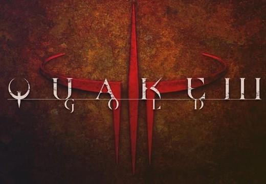 Quake III: Gold GOG CD Key