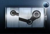 5 x Random Steam CD Key