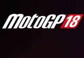 http://www.kinguin.net/ - MotoGP 18 US XBOX One CD Key