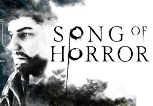 http://www.kinguin.net/ - SONG OF HORROR Complete Edition EU Steam CD Key