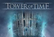 Tower of Time XBOX One CD Key