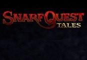SnarfQuest Tales, Episode 1: The Beginning Steam CD Key